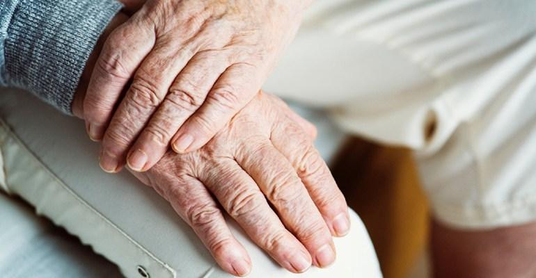 Londrina realiza pré-conferências com idoso