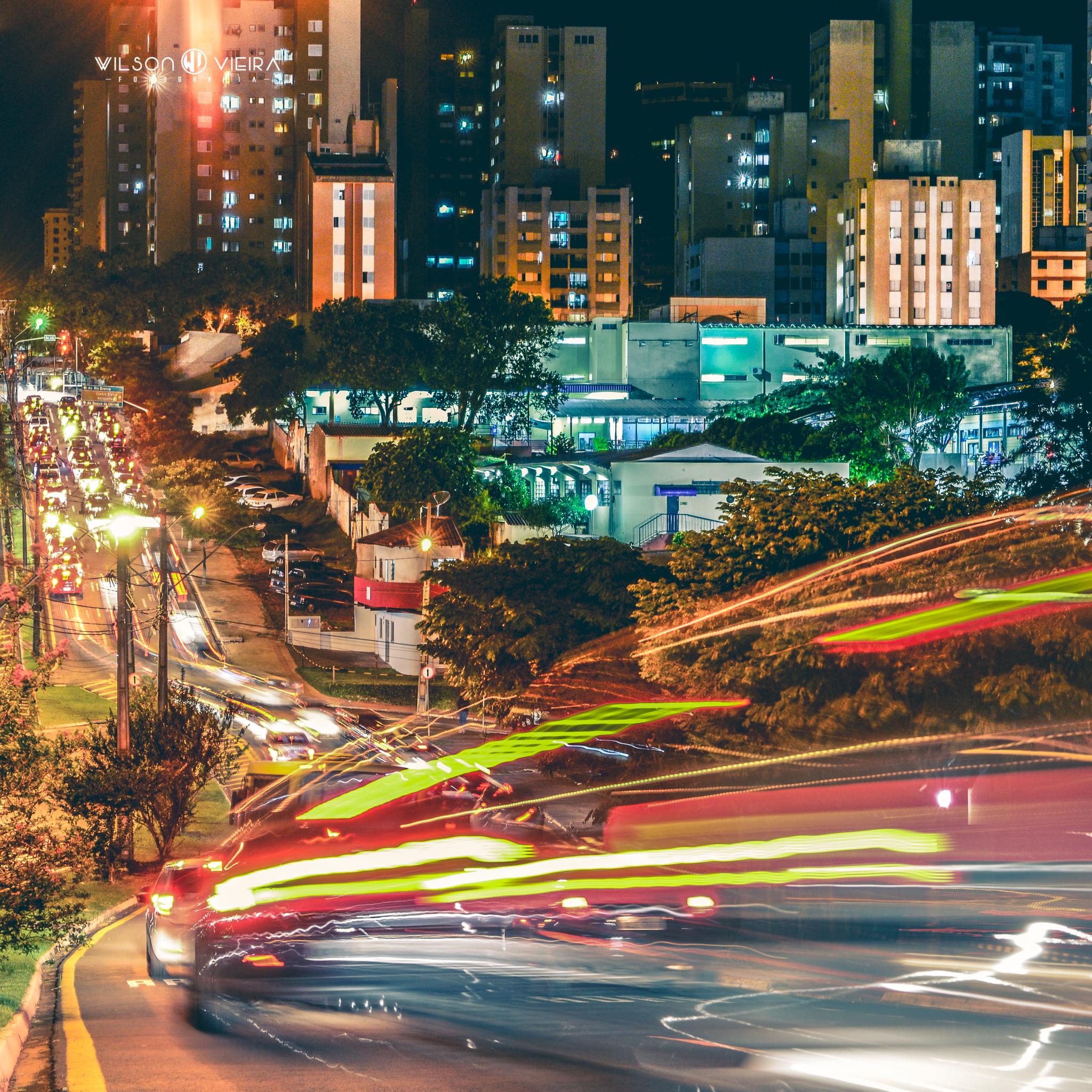 Wilson Vieira fotografo Londrina-1-23 copy 3