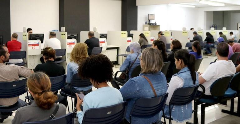 Prefeitura lança Guia Completo da Empregabilidade