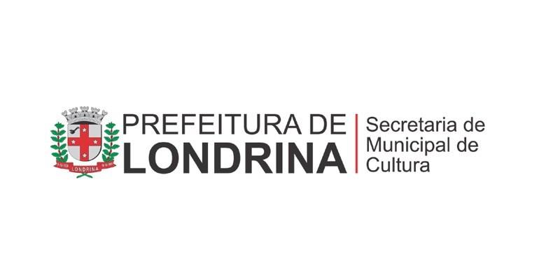 Promic divulga seleção preliminar de Vilas Culturais