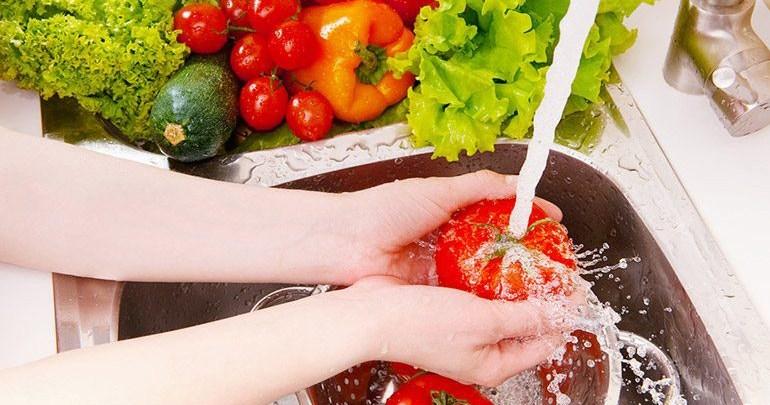 Agricultura promove Curso de Orientação para Manipuladores de Alimentos