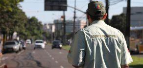 Número de mortes no trânsito em Londrina cai 25% entre janeiro e julho e é o menor desde 2014