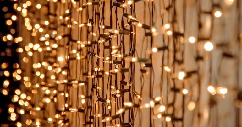 Compra Londrina: Prefeitura relança edital de Natal para gerar mais negócios no fim do ano
