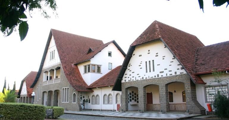 Museu Histórico recebe 4ª Festa das Nações Lusófonas no domingo
