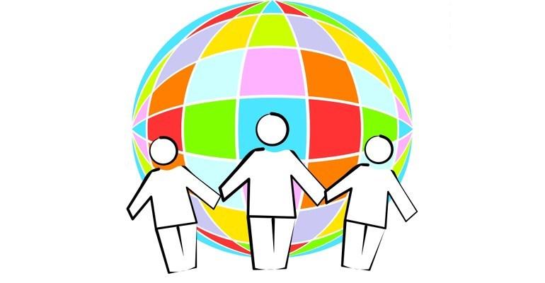 Londrina realiza 19ª Semana Municipal de Cultura de Paz