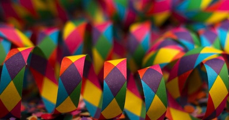 Cultura divulga resultado preliminar de projetos para o carnaval