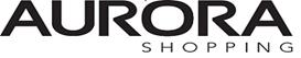 Aurora Shopping tem ação promocional com descontos em gastronomia