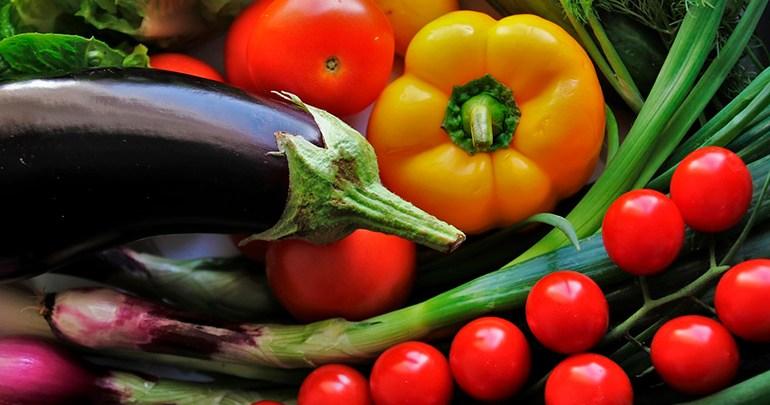Feira de produtos orgânicos é realizada neste sábado