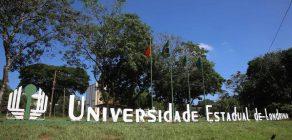 Segunda fase do Vestibular da UEL começa no domingo