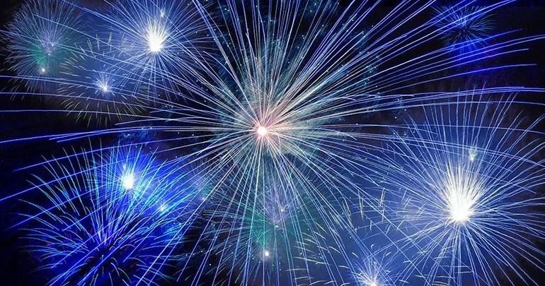 SEMA pronta para receber denúncias sobre fogos de artifício