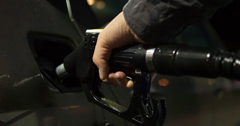 PROCON divulga preço de combustíveis em Londrina