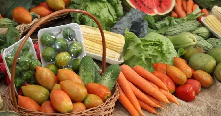 Educação abre edital de R$6,8 milhões para agricultura familiar