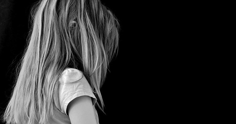 Saiba como denunciar situações de violência contra crianças e adolescentes