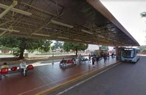 Terminal urbano do Milton Gavetti será reconstruído