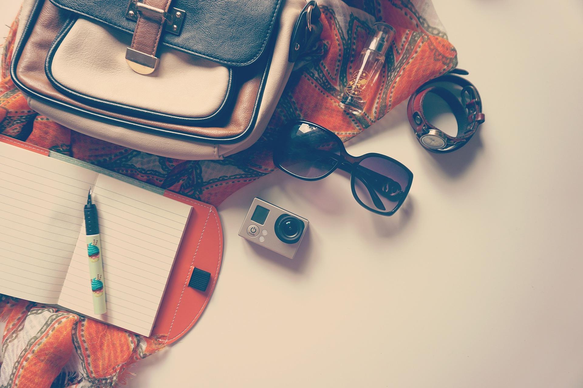 Por que contratar uma consultoria de viagens em vez de planejar tudo sozinho?