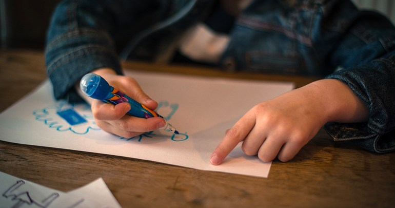 Biblioteca Pública ofertará curso de desenho na próxima semana