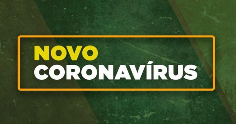 Coronavírus: ainda não há motivo para alarme