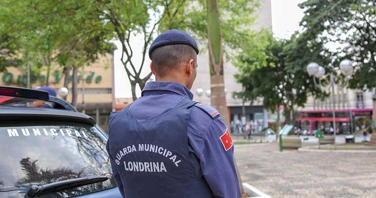 Guarda Municipal divulga boletim de autuações durante Carnaval
