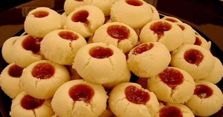 Secretaria da Mulher promove cursos gastronômicos durante o mês de março