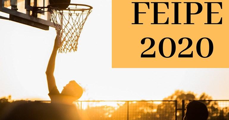 2º edital do FEIPE segue aberto até a próxima semana