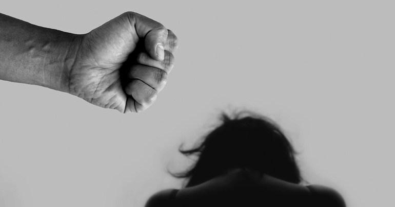 Mês da Mulher intensifica programa educativo sobre violência doméstica e familiar