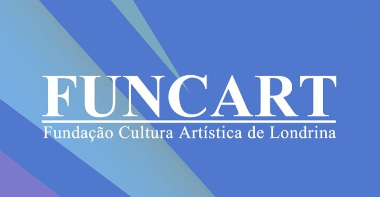 Funcart suspende atividades por 15 dias