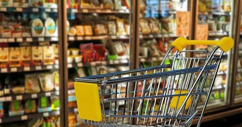 Procon-Ld notifica redes de mercados por aumento nos preços de mercadorias