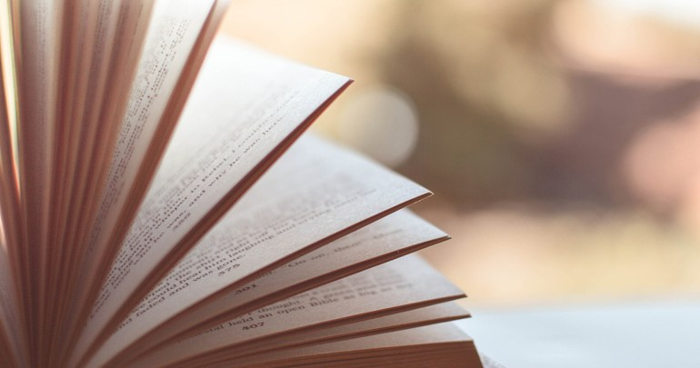 Campanha de arrecadação de livros beneficia escola municipal