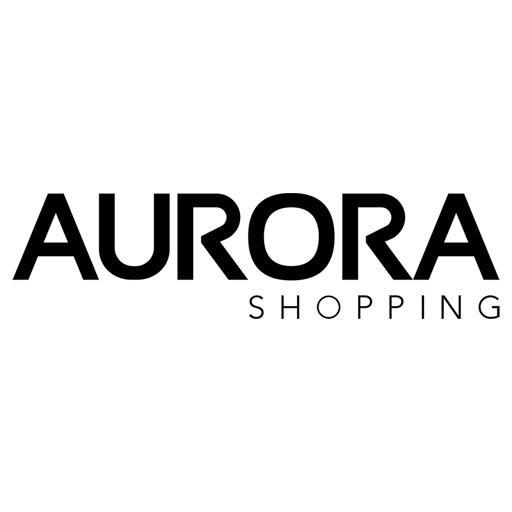 Aurora Shopping adota horário especial a partir desta quarta-feira