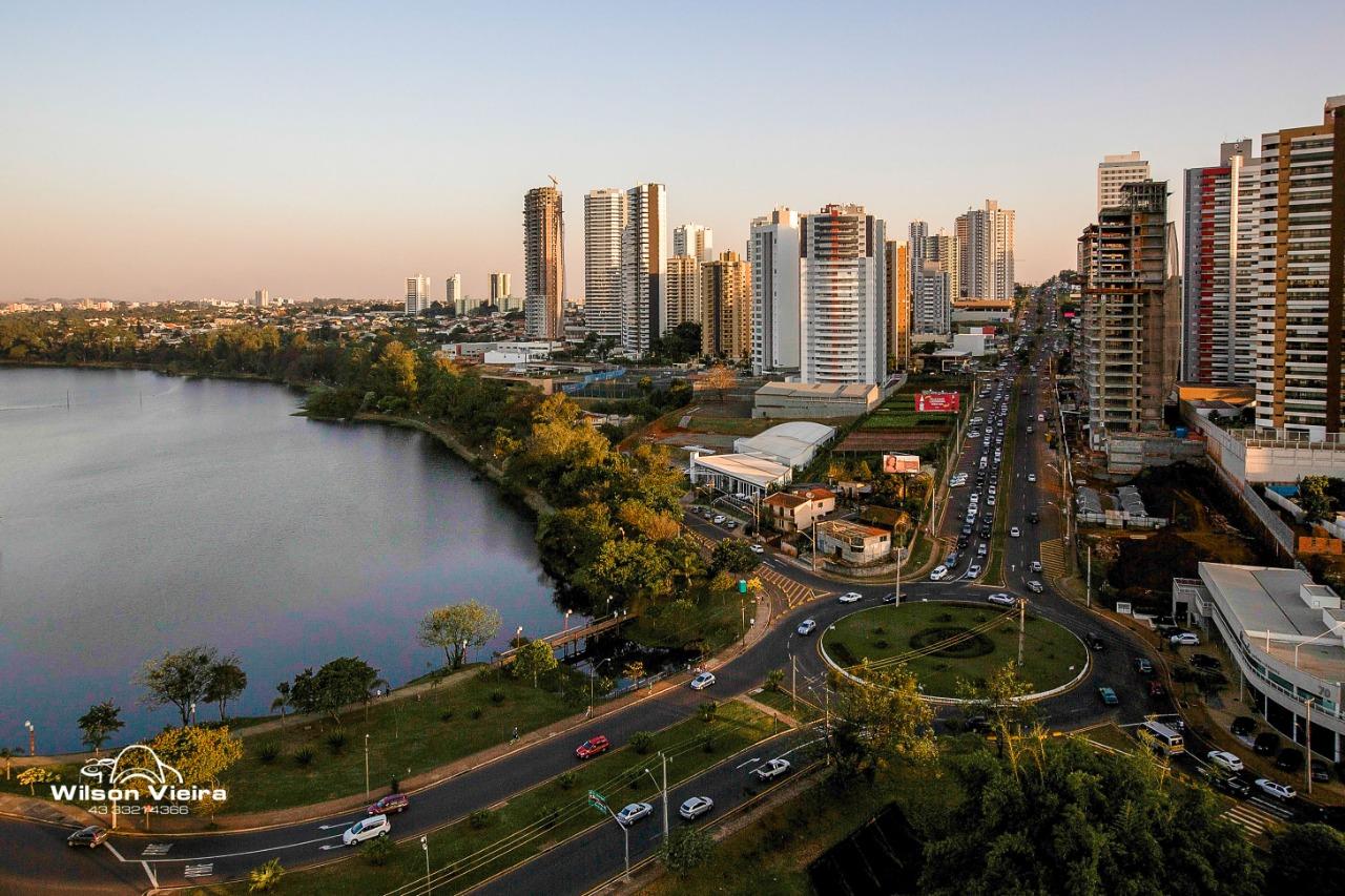 Governança de Turismo de Londrina solicita a realização de eventos presenciais