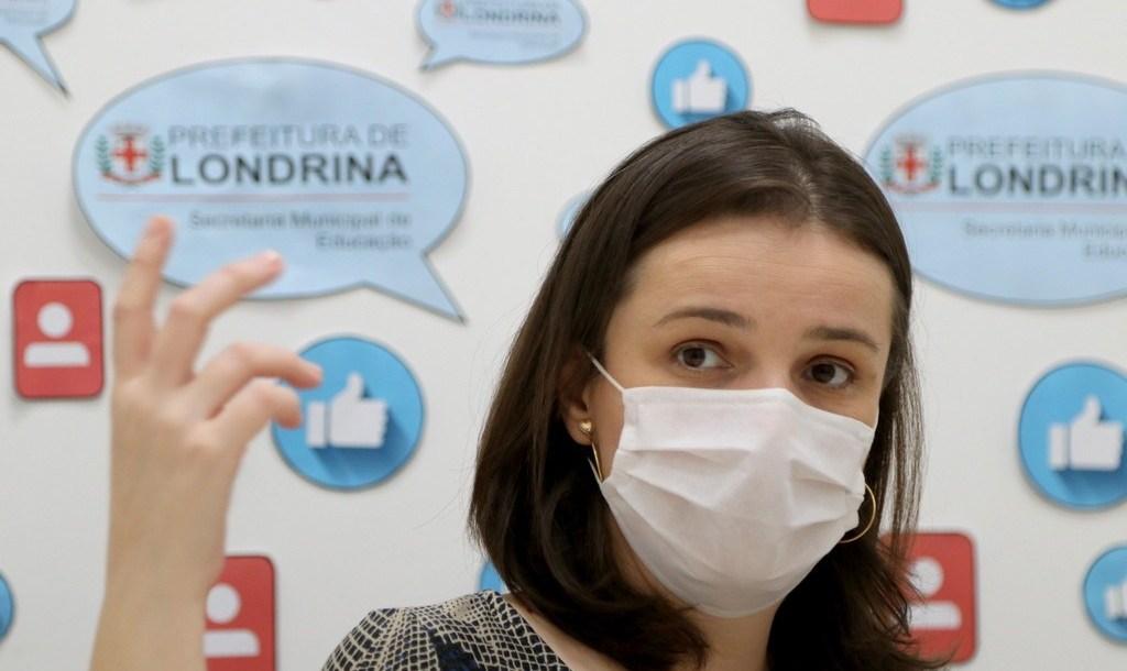 Prefeitura começa a formar a Brigada da Pandemia