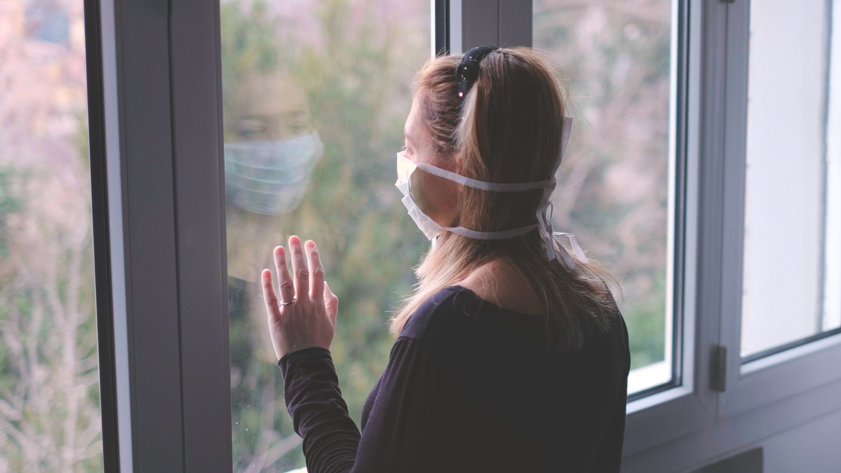 O impacto psicológico da quarentena: estressores e consequências