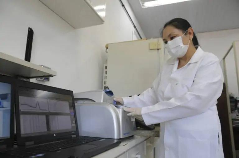 Universidades estaduais recebem recursos para pesquisas da Covid-19