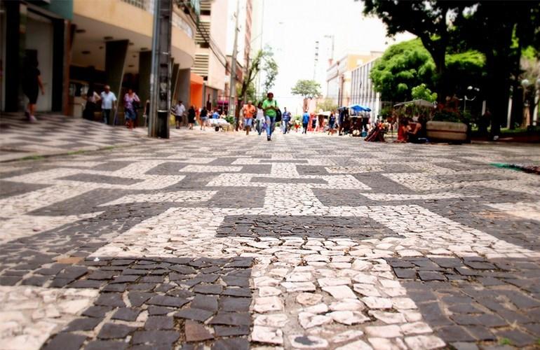 Confira medidas de restrição contra o novo coronavírus válidas para Londrina