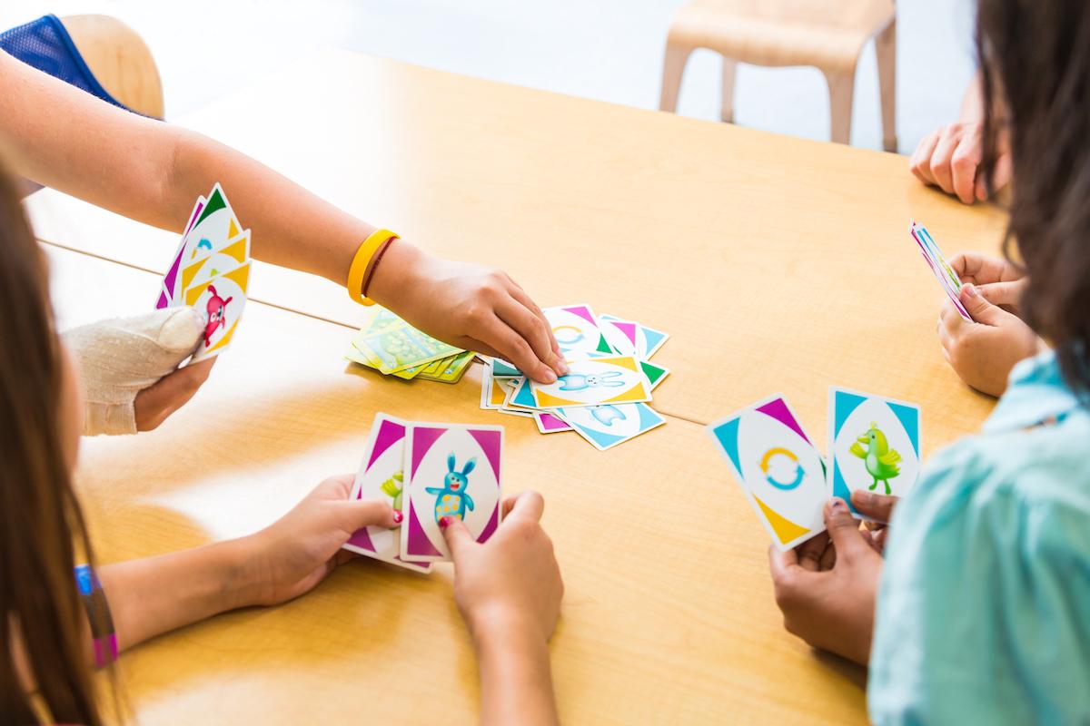 5 dicas de presentes educativos para o Dia das Crianças