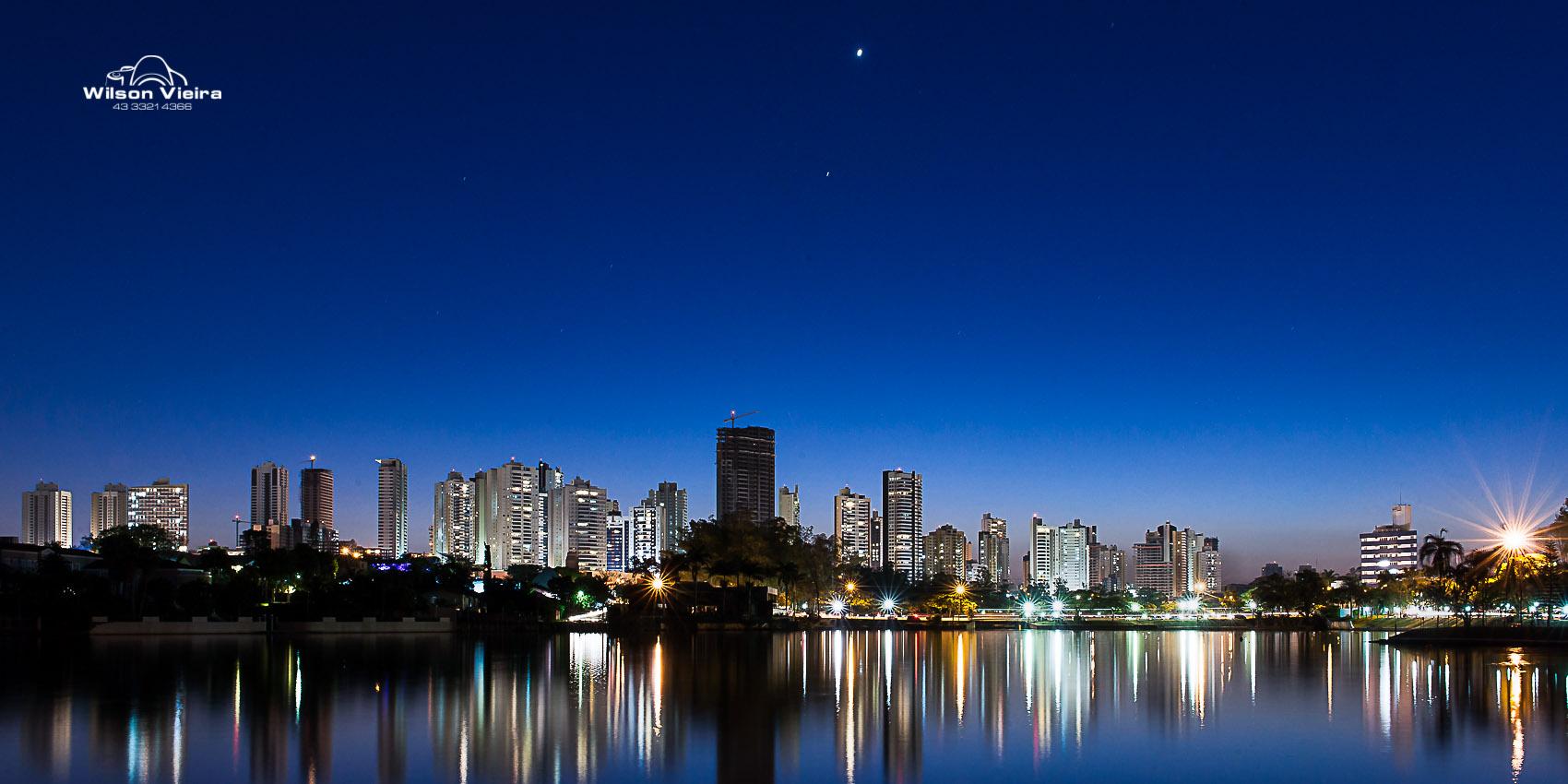 Londrina Parana